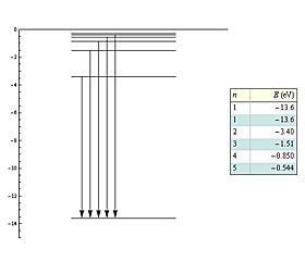 fig_curriculum01_2_01.jpg
